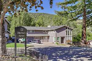 More Details about MLS # ML81770731 : 120 COLLEGE TER E