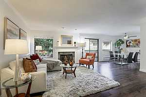 More Details about MLS # ML81771946 : 388 UNION AVE D