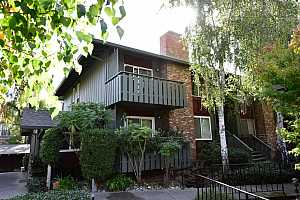 More Details about MLS # ML81774487 : 99 E MIDDLEFIELD RD 14