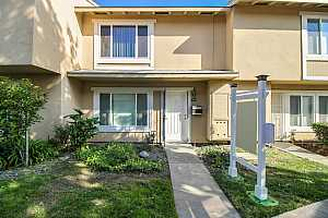 MLS # ML81774956 : 5490 DON DIEGO CT