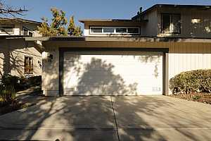 MLS # ML81778103 : 7378 TULARE HILL DR