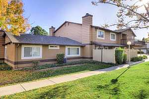 More Details about MLS # ML81778798 : 2496 CLEAR SPRING CT