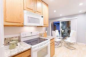 More Details about MLS # ML81778837 : 2025 CALIFORNIA ST 9
