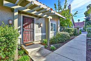 More Details about MLS # ML81779145 : 1309 BOTTLE BRUSH LN