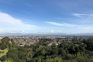 More Details about MLS # ML81779395 : 10 SCENIC WAY 209