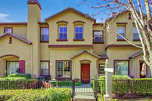 More Details about MLS # ML81782187 : 3270 SANGIOVESE PL
