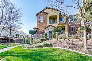 More Details about MLS # ML81783564 : 492 WILD CHERRY TER