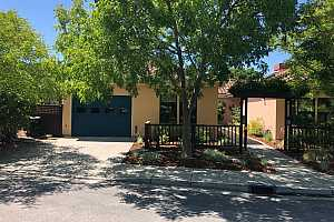 More Details about MLS # ML81783658 : 23800 AMAPOLO CT V1