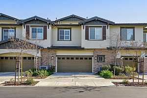 MLS # ML81783996 : 2806 PASEO LN