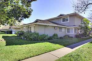 More Details about MLS # ML81784732 : 829 N CAPITOL AVE 2
