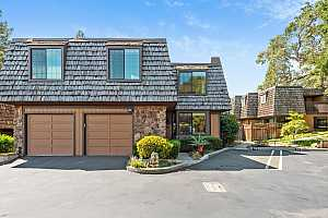 More Details about MLS # ML81784819 : 719 UNIVERSITY AVE