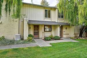More Details about MLS # ML81789862 : 743 WINSTEAD TER
