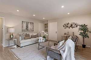 More Details about MLS # ML81791477 : 2025 CALIFORNIA ST 13