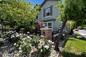 More Details about MLS # ML81791820 : 676 WILLOW ST