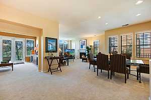 MLS # ML81793529 : 6127 COUNTRY CLUB PKWY