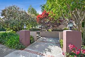 More Details about MLS # ML81793763 : 58 N EL CAMINO REAL 210