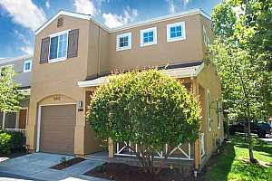 More Details about MLS # ML81796973 : 1102 LIBRARY LN