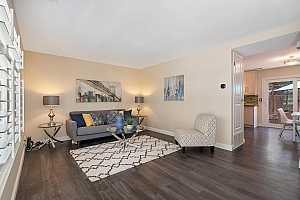 More Details about MLS # ML81796980 : 1152 BRACE AVE 13