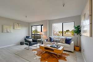 More Details about MLS # ML81800004 : 711 S BAYSHORE BLVD 12