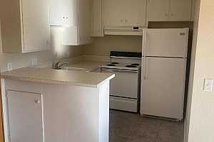 More Details about MLS # ML81800048 : 1458 HUDSON ST 207