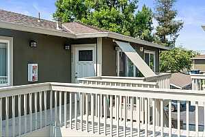 More Details about MLS # ML81801302 : 1215 BIRD AVE 203