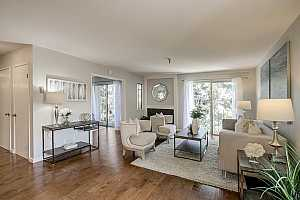 More Details about MLS # ML81802228 : 601 LEAHY ST 202
