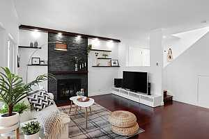 More Details about MLS # ML81802901 : 2301 ARMADA WAY