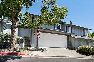 More Details about MLS # ML81804117 : 7437 TULARE HILL DR