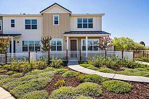MLS # ML81804772 : 110 LUCCA AVE