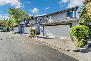 More Details about MLS # ML81806571 : 7397 TULARE HILL DR