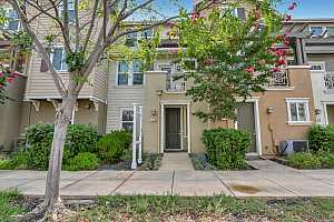 More Details about MLS # ML81808388 : 198 HUNTINGTON LN