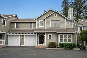 More Details about MLS # ML81809108 : 258 E MAIN ST A