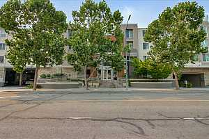 MLS # ML81809674 : 912 CAMPISI WAY 303