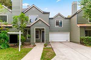 More Details about MLS # ML81810879 : 1732 WINSTON ST