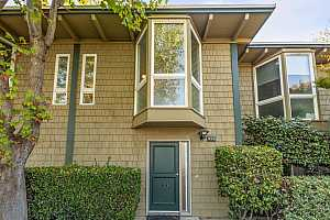 MLS # ML81812291 : 938 PENINSULA AVE