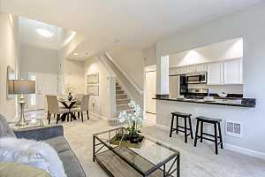 More Details about MLS # ML81817072 : 108 BRYANT ST 10