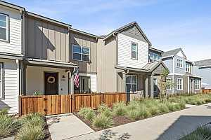 More Details about MLS # ML81817085 : 1295 BLOOM LN