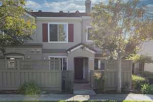 More Details about MLS # ML81818364 : 4248 COSENZA LOOP