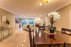 More Details about MLS # ML81818385 : 117 MISSION DR