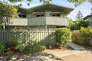 More Details about MLS # ML81818578 : 278 MONROE DR 30