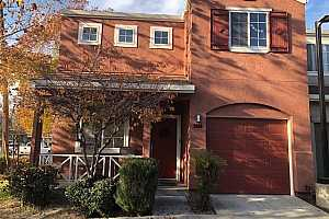 More Details about MLS # ML81819188 : 1101 LIBRARY LN