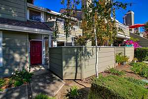 More Details about MLS # ML81819247 : 78 CHERRY RIDGE CT