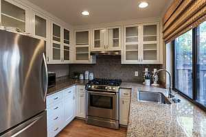 More Details about MLS # ML81819509 : 159 N CENTRAL AVE