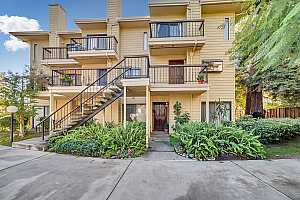 More Details about MLS # ML81821455 : 441 NORTHLAKE DR 38