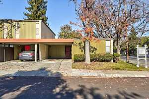 More Details about MLS # ML81823830 : 1076 POMEROY AVE