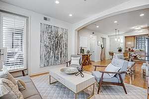 More Details about MLS # ML81824852 : 800 N 8TH ST 113
