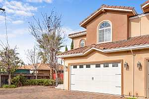 More Details about MLS # ML81825905 : 727 W HACIENDA AVE