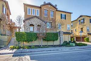 More Details about MLS # ML81826531 : 480 VIRGINIA PINE TER