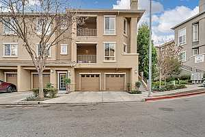 MLS # ML81826824 : 538 MARBLE ARCH AVE 623