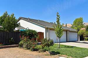 More Details about MLS # ML81826955 : 3435 YOUNGS CIR